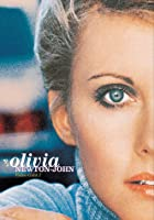 Olivia Newton-John - Video Gold 1 & 2