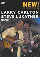 Larry Carlton & Steve Lukather Band - The Paris Concert