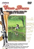 Various Artists - Classic Dreams