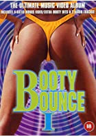 Various Artists - Booty Bounce I