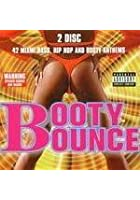 Various Artists - Booty Bounce II
