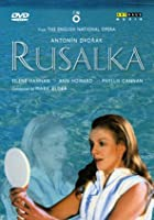 Dvorak, Antonin - Rusalka