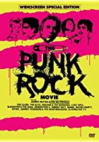Various Artists - Punk Rock Movie