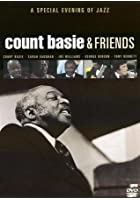 Count Basie &amp; Friends - A Special evening of Jazz