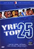 Various Artists - Y R F Top 25