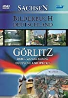 Bilderbuch Deutschland - G&ouml;rlitz, dort wo die Sonne Deutschland weckt
