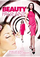 Various Artists - Beauty Pageant