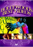 Various Artists - Bollywood's Best Videos
