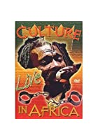Culture - Live in Africa