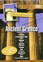 Discover Greece - Ancient Greece