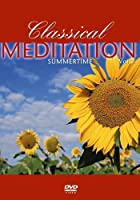 Various Artists - Classical Meditation: Vol. 2 - Summertime