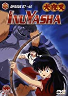 InuYasha - Vol. 15 - Episode 57-60