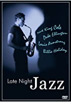 Various Artists - Late Night Jazz