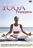 Yoga Pranayama