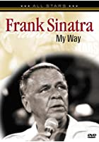 Frank Sinatra - My Way: In Concert