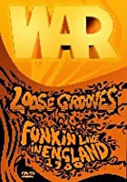 War - Loose Grooves