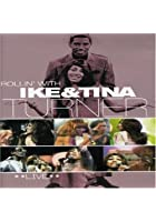 Ike & Tina Turner - Rollin' With Ike & Tina Turner