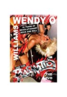 Wendy O'Williams & The Plasmatics - 10 Years of Revolutionary Rock'n'Roll