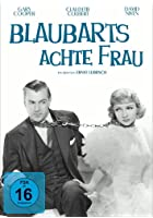 Blaubarts achte Frau
