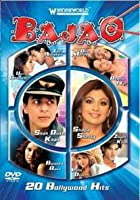 Various Artists - Bajao: 20 Bollywood Hits