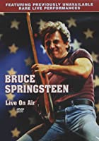 Bruce Springsteen - Live on Air