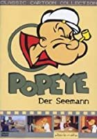 Popeye - Der Seemann