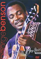 George Benson - Live from Montreux