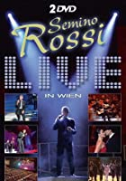 Semino Rossi - Live in Wien