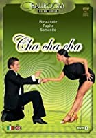Ballroom - The Video Series: Cha cha cha