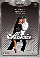 Ballroom - The Video Series: Mambo