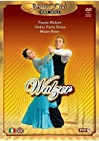 Ballroom - The Video Series: Walzer