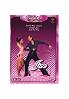 Ballroom - The Video Series: Jive
