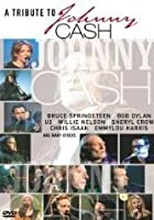 Various Artists - A Tribute To Johnny Cash