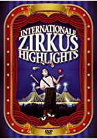 Various Artists - Internationale Circus Highlights