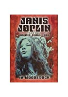 Janis Joplin - In Woodstock