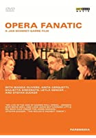 Opera Fanatic