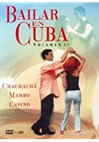 Various Artists - Bailar en Cuba - Vol.2