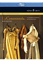 Rossini, Gioacchino - La Cenerentola