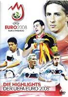 UEFA Euro 2008 - Highlights
