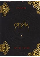 Omnia - Pagan Folk Lore