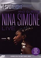 Nina Simone and Guests - Nina Simone and Guests Live