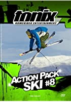 Action Pack Ski