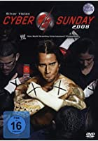 WWE - Cyber Sunday 2008