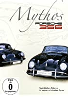 Mythos Porsche 356