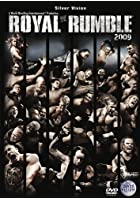 WWE - Royal Rumble 2009