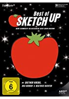 Sketch Up - Best of