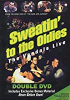 The Vandals - Sweatin' to the Oldies: Live