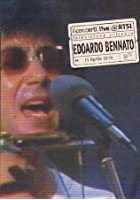Eduardo Bennato - Live @ RTSI