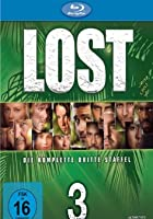Lost - 3. Staffel