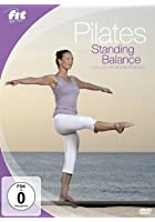 Fit for Fun - Pilates - Standing Balance